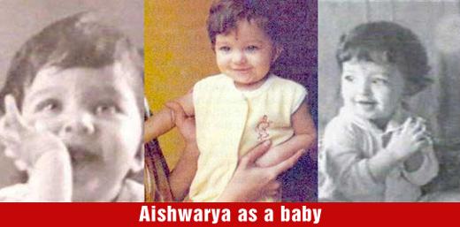 Bollynook Aishwarya Rai Bachchan Biography Favourites Quotes