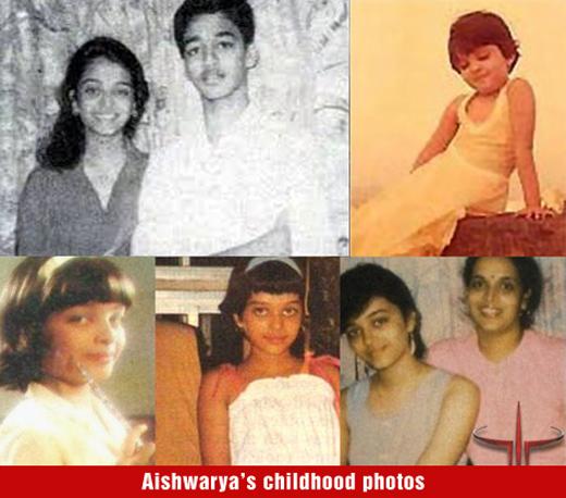 krishnaraj rai biography for kids