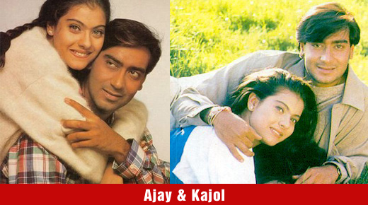 BollyNook - Ajay Devgn Biography Favourites Quotes