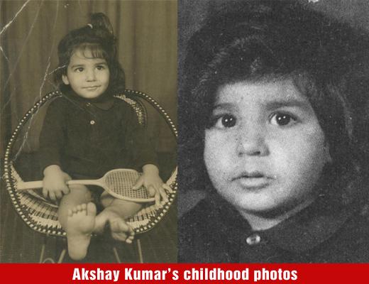 BollyNook - Akshay Kumar Biography Favourites Quotes