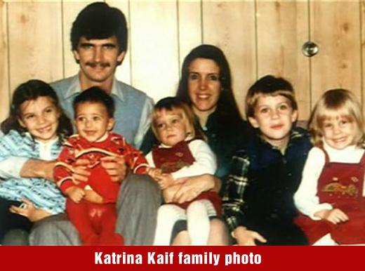 BollyNook - Katrina Kaif Biography Favourites Quotes