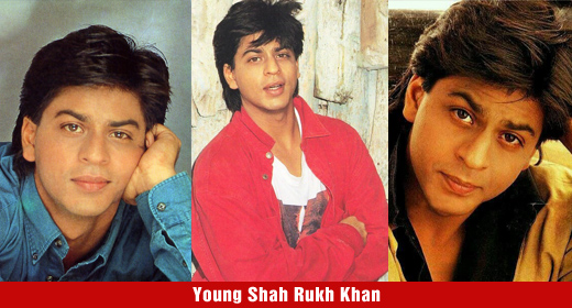 1a54960c36 BollyNook - Shah Rukh Khan Biography Favourites Quotes