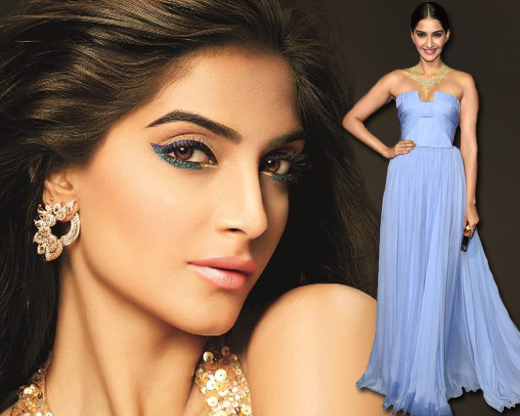 Bollynook Sonam Kapoor Biography Favourites Quotes