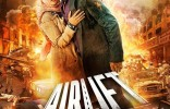 Airlift