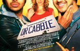 Dr. Cabbie (Canadian)