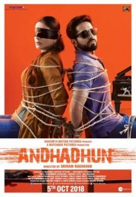 andhadhun (2018) subtitles