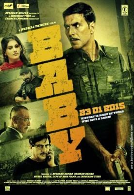 hindi movies 2017 full movie download bluray
