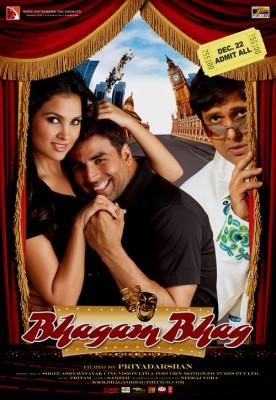 silver rg hindi movies