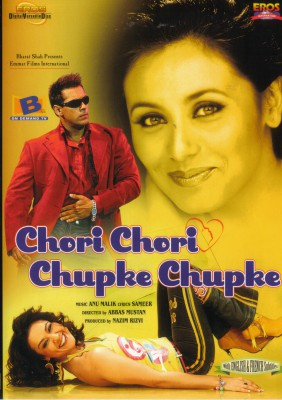 chori chori chupke chupke full movie download