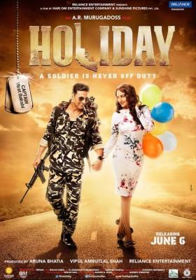 Idukki Gold (2013) 900MB Malayalam DVDRip …