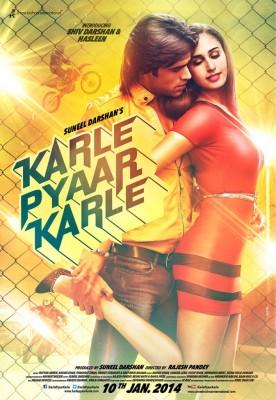 songs of karle pyar karle2013
