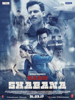 rangoon.2017.hindi.720p.dvdrip.x264.shaanig subtitles