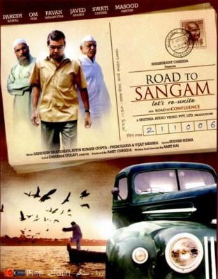 Revolutionary road dvdrip english subtitles / Rajesh khanna