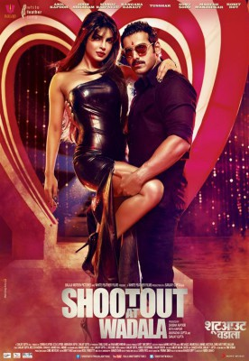 In movie download at mp4 wadala shootout full free format