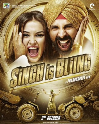 singh is bling full movie with english subtitles free download