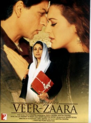 veer zaara movie english subtitles free download