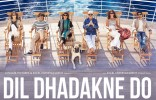 Dil Dhadakne Do (Title Track)