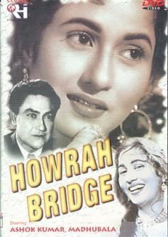 Aaiye Meharbaan Baithiye Jaane Jaan Lyrics | Howrah Bridge ...