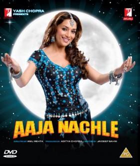 Aaja Nachle - Bollywood Song Lyrics Translations