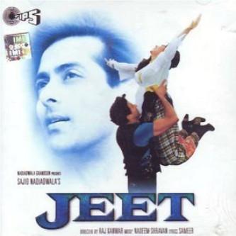 Abhi Saans Lene Ki Fursat Nahin - Bollywood Song Lyrics