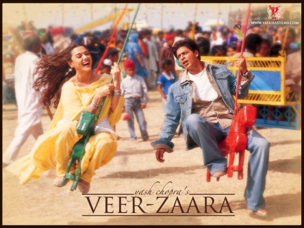 Veer Zaara Hindi MP3 Song Download - festnorety's blog