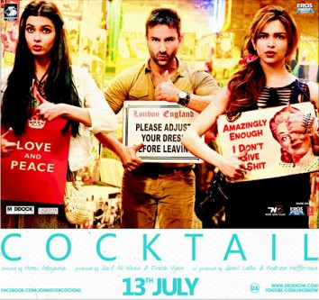Yaariyan Hindi Movie Poster Daru Desi - Bollywood ...