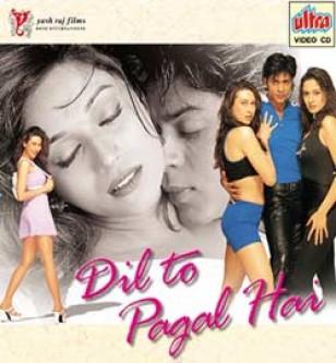 hindi video song downloading free