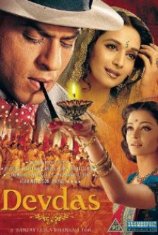 Devdas Songs Download