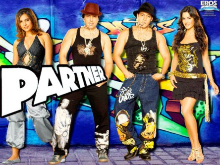 Dupatta tera nau rang da (remix) song download   dupatta tera nau.