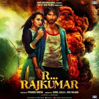 r rajkumar full movie with english subtitles download