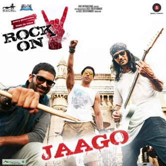 Jaago - Bollywood Song Lyrics Translations