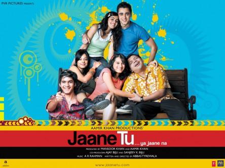 Kabhi kabhi aditi download.