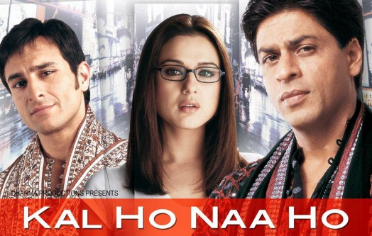 http://www.bollynook.com/uploaded_pictures/content/lyrics/520x333/kal-ho-naa-ho-sad-8305.jpg