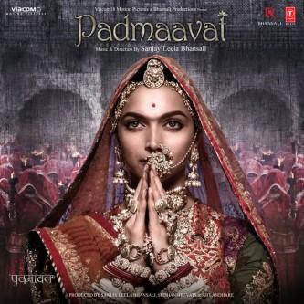 Khalibali - Bollywood Song Lyrics Translations