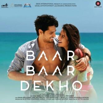 Kho Gaye Hum Kahan - Bollywood Song Lyrics Translations