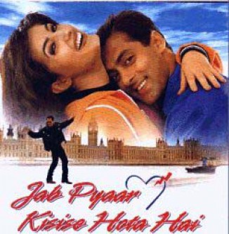Madhosh Dil Ki Dhadkan Bollywood Song Lyrics Translations