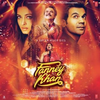 Mohabbat - Bollywood Song Lyrics Translations
