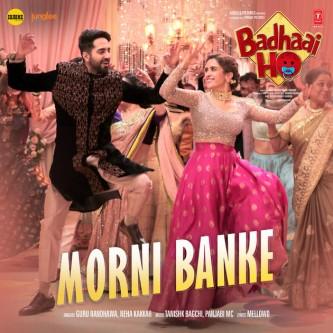 Morni Banke - Bollywood Song Lyrics Translations