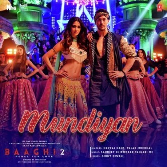 Mundiyan full mp3 song download