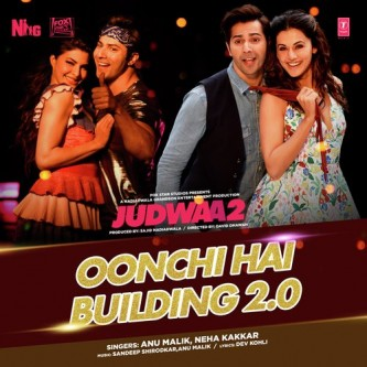 unchi hai building lift teri band mp3