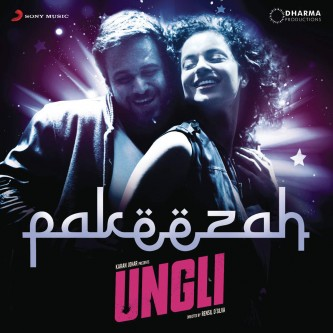 pakeezah full hindi movie download