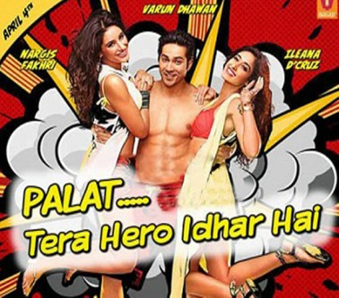 Raja rani movie mp3 songs 320kbps download