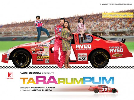 Ta ra rum pum (female) song download shreya ghoshal djbaap. Com.