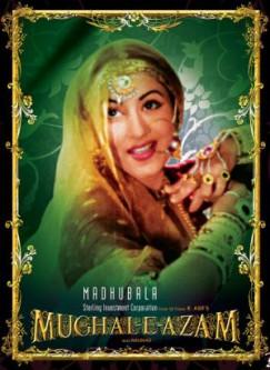 Teri Mehfil Mein - Bollywood Song Lyrics Translations