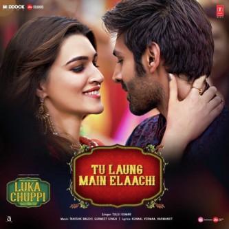 Tu Laung Main Elaachi Bollywood Song Lyrics Translations