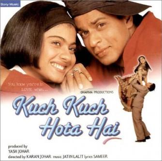 Tujhe Yaad Na Meri Aayee - Bollywood Song Lyrics Translations
