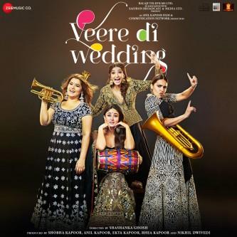 Veere - Bollywood Song Lyrics Translations