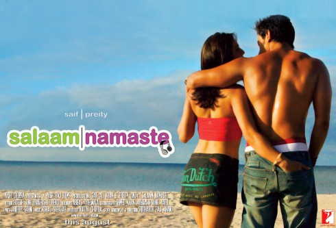What S Going On - Bollywood Song Lyrics Translations